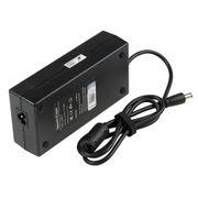 Fonte-Carregador-para-Notebook-Dell-XPS-M1710-1