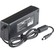 Fonte-Carregador-para-Notebook-HP-DV6-6C60br-1