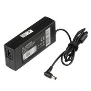 Fonte-Carregador-para-Notebook-Sony-19-5V-90W-1