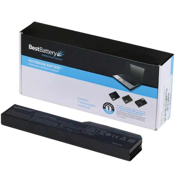 Bateria-para-Notebook-Dell-0N950C-1