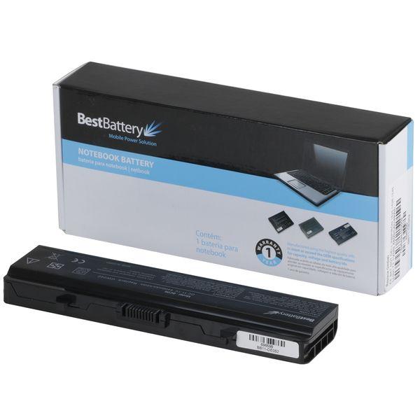 Bateria-para-Notebook-Dell-Inspiron-1545-1