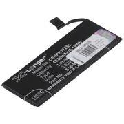 Bateria-para-Smartphone-iPhone-SE-1