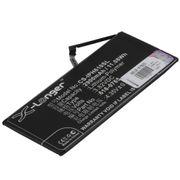 Bateria-para-Smartphone-A1522-1