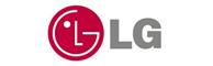 LG - Tela Notebook