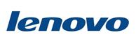 Lenovo - Bateria Notebook