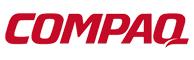 Compaq - Fonte Notebook