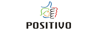 Positivo - Bateria Notebook