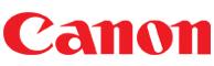 Canon - Bateria Broadcast