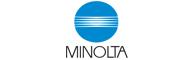 Minolta - Camera Digital