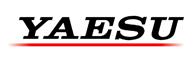 Yaesu - Bateria Radio