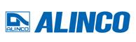 Alinco - Carregador Radio Comunicador