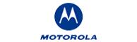 Motorola - Bateria Radio