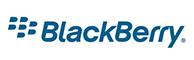 BlackBerry - Bateria PDA