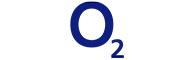O2 - Bateria PDA