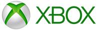Xbox - Carregador Game