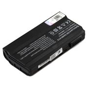 Bateria-para-Notebook-CCE-X20-1
