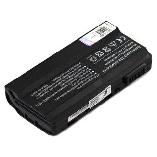 Bateria-para-Notebook-CCE-INFO-Part-number-X20-3S4000-S1P3-1