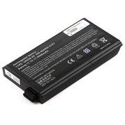Bateria-para-Notebook-Uniwill-N258-1