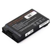 Bateria-para-Notebook-Compaq-Business-notebook-TC4400-1