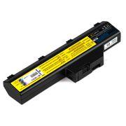 Bateria-para-Notebook-Lenovo-ThinkPad-A31-1