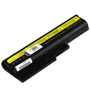 Bateria-para-Notebook-IBM-92P1109-1