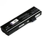 Bateria-para-Notebook-Semp-Toshiba-L51-1
