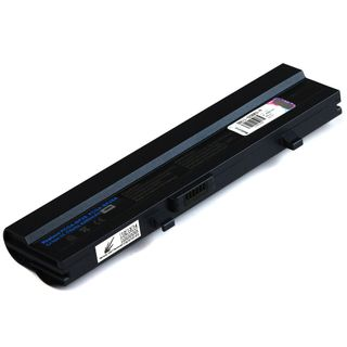 Bateria-para-Notebook-Sony-BP2SA-1