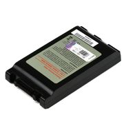 Bateria-para-Notebook-Toshiba-Portege-M205-1