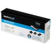 Bateria-para-Notebook-Toshiba-Portege-305CT-1