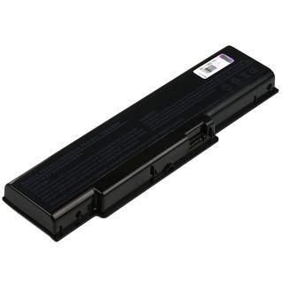 Bateria-para-Notebook-Toshiba-DynaBook-AW2-1