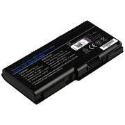 Bateria-para-Notebook-Toshiba-Qosmio-X505-Q850-1