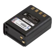 Bateria-para-Radio-Comunicador-Uniden-SPH51-1