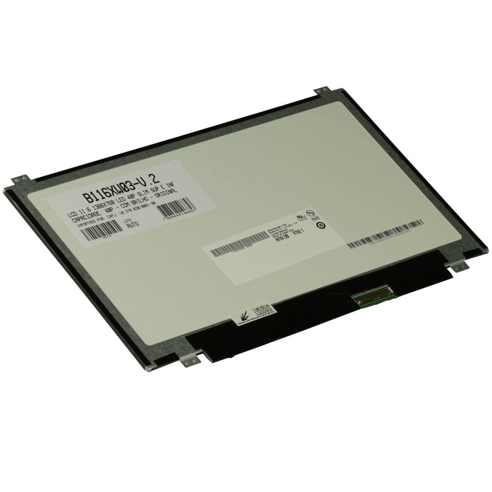 Harga Jual Lcd Notebook Acer Aspire One 522