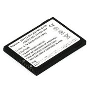 Bateria-para-PDA-Compaq-iPAQ-210-1