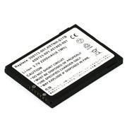 Bateria-para-PDA-Compaq-HSTNH-S17B-1