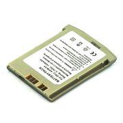 Bateria-para-PDA-DELL-2X019-1