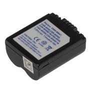 Bateria-para-Camera-Digital-Panasonic-DE-A43-1