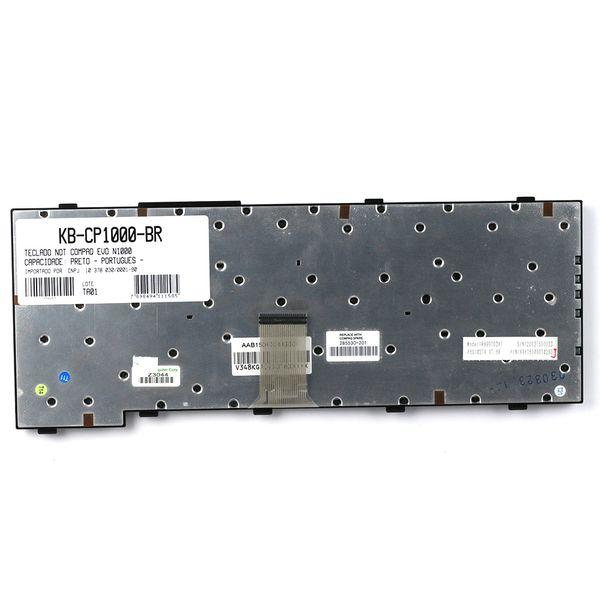 Teclado-para-Notebook-Compaq-Evo-N1000V-1