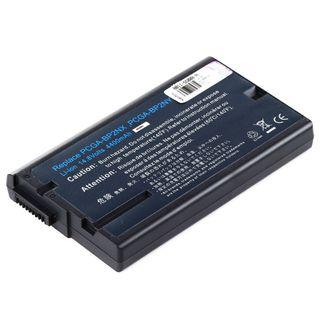 Bateria-para-Notebook-Sony-PCGA-BP2N-1