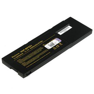 Bateria-para-Notebook-Sony-Vaio-VPC-VPC-SA-1
