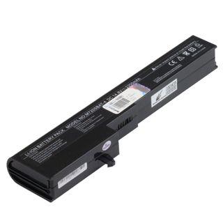 Bateria-para-Notebook-CCE-INFO-JLE-432-1