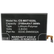 Bateria-para-Smartphone-Motorola-XT1033-1