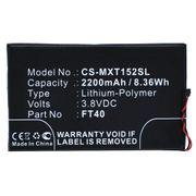 Bateria-para-Smartphone-Motorola-XT1064-1
