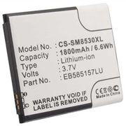 Bateria-para-Smartphone-Samsung-GT-I8550L-1