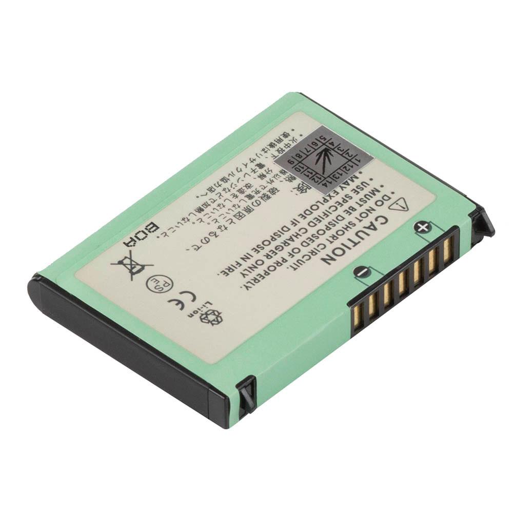 Bateria para PDA HP iPAQ - RX RX4000 - Capacidade Normal