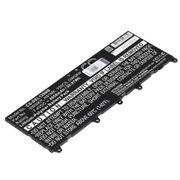 Bateria-para-Notebook-Dell-Latitude-10e-1