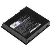 Bateria-para-Notebook-Asus-ICR18650-26F-1