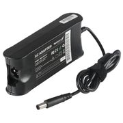 Fonte-Carregador-para-Notebook-Dell-19-5V-65W-1