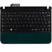 Teclado-para-Notebook-Samsung-N230-1