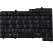 Teclado-para-Notebook-Dell-Latitude-120L-1